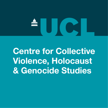 UCL-SOCIAL-ICON-CCVHGS-01